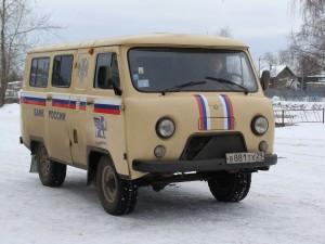 УАЗ_452_Банк_России,_Коряжма_4