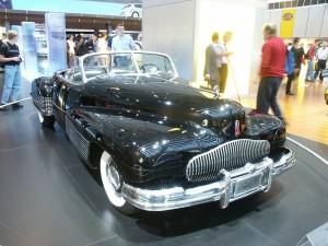 1024px-BuickY-Job(1938)1