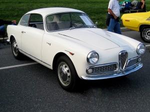 1280px-Alfa_Romeo_Giulietta_white