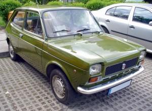 1280px-Fiat_127_green