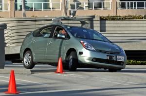1280px-Jurvetson_Google_driverless_car_trimmed