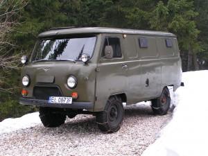1280px-UAZ-Bus