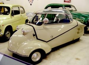 1955_Messerschmitt_KR200
