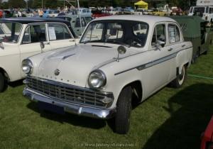 1962-403-11