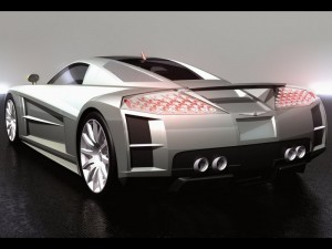 2004 Chrysler ME Four-Twelve Concept_1