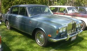 '72_Rolls-Royce_Silver_Shadow_(Hudson)