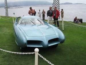 Alfa_Romeo_BAT_7