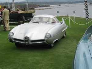 Alfa_Romeo_BAT_9