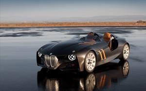 BMW-328-Hommage-Concept-преден-ъгъл-Автомобили