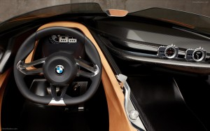 BMW-328-Hommage-Concept-2011-widescreen-14