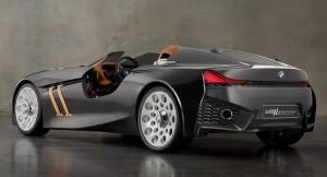 BMW-328-Hommage-Concept-900767312