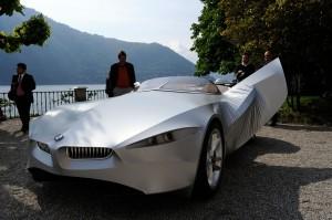 BMW-GINA-Concept-Villa-d-Este-2009-lg