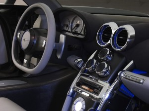 Chrysler-ME-Four-Twelve-Concept-Car-Interior1