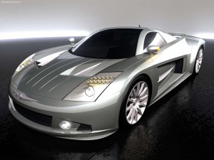 Chrysler-ME_FourTwelve_Concept_2004_1280x960_wallpaper_02