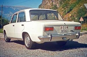 Fiat_124_S_in_Ticino,_ca._1972