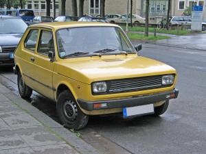 Fiat_127_2_v_sst