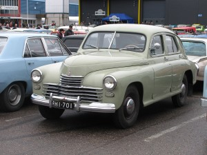 GAZ-M-20_-Pobeda-_on_CMSh_in_Lahti,_Finland