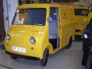 Goggomobil_TL_Heusenstamm_05082011