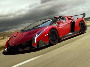 Lamborghini-Veneno-Roadster-17