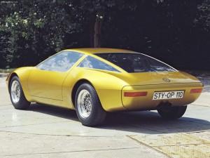 Opel-GTW_Geneve_Concept_1975_1280x960_wallpaper_03