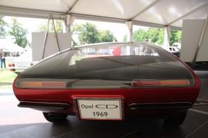 Opel_CD_1969_02
