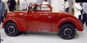 Opel_Strolch_1938