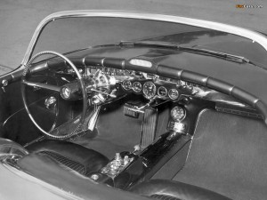 buick_lesabre_1951_wallpapers_1