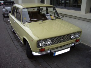 fiat-124-special-1969--66431