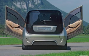 Concept-Car-Mercedes-Benz-F600-Hygenius-2005-1920x1200-015