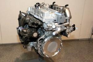 Hyundai-кръстосва-бензинов-и-дизелов-двигател-300x200