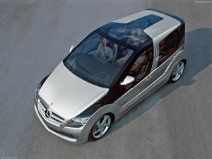 Mercedes-Benz-F_600_Hygenius_Concept_2005_1280x960_wallpaper_09