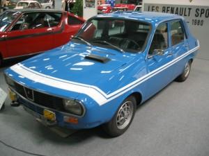 13.Renault_17_Gordini_001