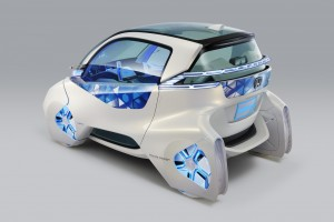 2011-Honda-Micro-Commuter-Concept-4