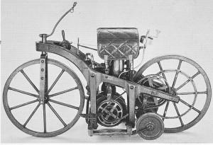 50.motor