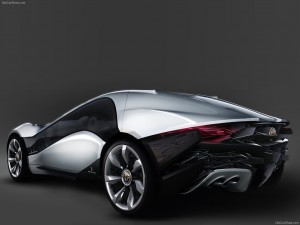 Alfa_Romeo-Pandion_Concept_2010_1280x960_wallpaper_04