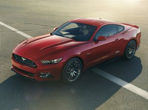 Ford-Mustang_GFII_11_r
