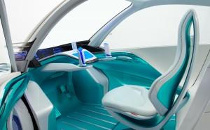 Honda-Micro-Commuter-Concept-interior
