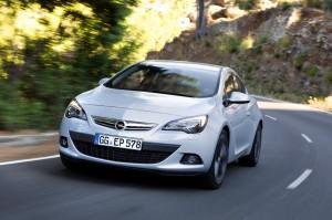 Opel-Astra-GTC-273707-200 hp - 1