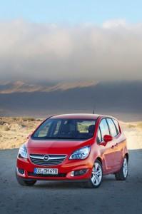 Opel-Meriva-289301-Premiere - 1