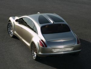 mercedes-benz-f700-concept-4-lg1