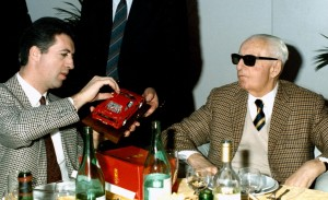 piero-and-enzo-ferrari-photo-353808-s-1280x782