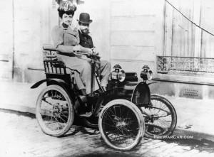 1898-renault-tertre-4