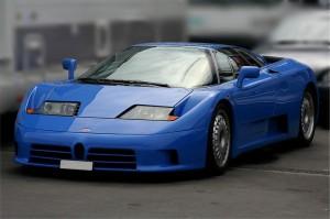 2007-06-15_18_Bugatti_EB_110_(bearb_-_kl)