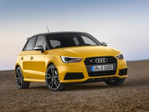 Audi-S1_Sportback_2015_1280x960_wallpaper_02