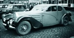 Bugatti_06_1500