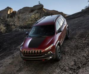 Jeep_Cherokee_2014_03