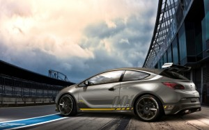 Opel-Astra-OPC-EXTREME-289920-1