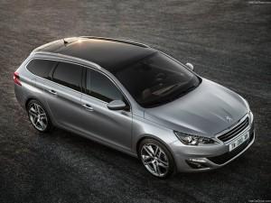 Peugeot-308_SW_2014_1280x960_wallpaper_01