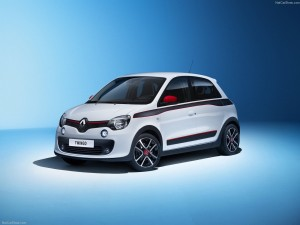 Renault-Twingo_2015_1280x960_wallpaper_01