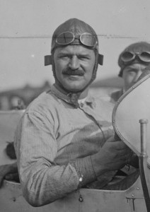 WP_Louis_Chevrolet